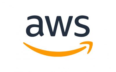 Streamhub selected for Amazon's Start-up Program!