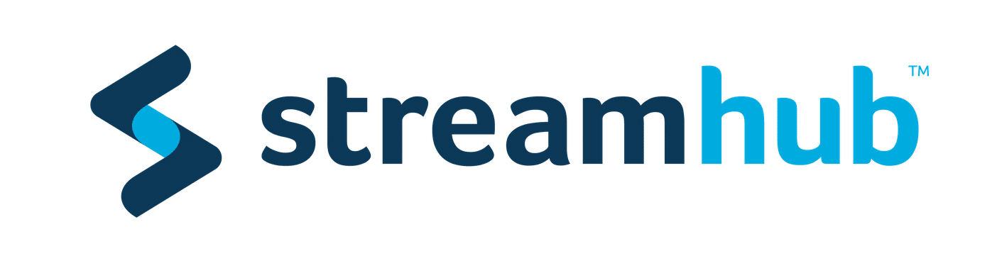 Streamhub.co.uk