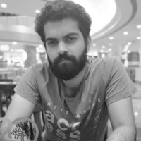 Muhammed Yaseen Harris