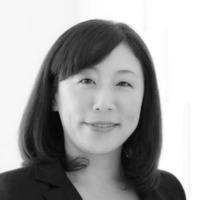 Yasuko Kwasumi
